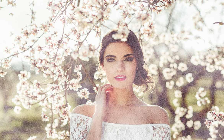 Acconciature Matrimonio 2019: Tutte le Soluzioni per la Sposa