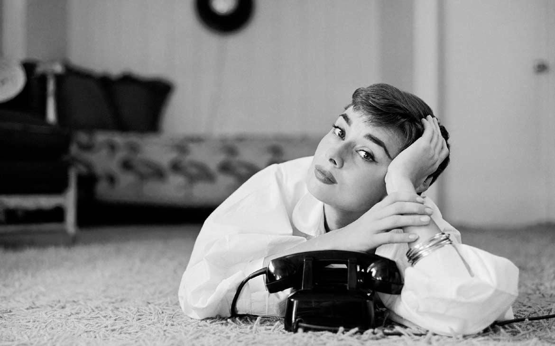 Audrey Hepburn: Biografia e Carriera - CorriereDelleDame