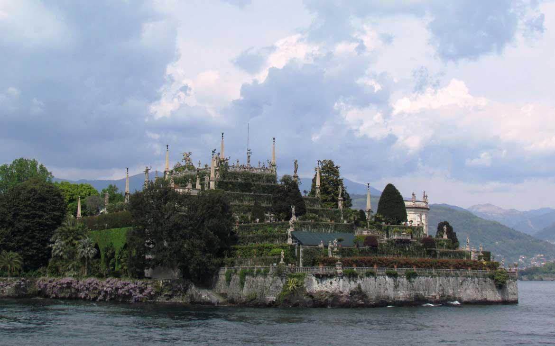 Capodanno 2020 sul Lago Maggiore: Idee e Consigli