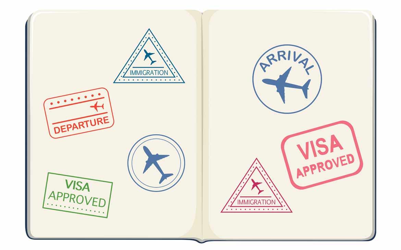 Come fare il Passaporto? La Guida Passo Passo - CorriereDelleDame