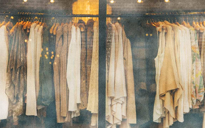Come Vestirsi per una Cerimonia: Consigli pratici