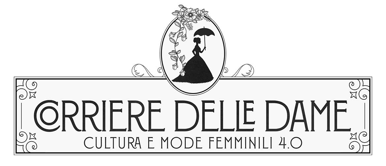 L'editoriale del Corriere Delle Dame