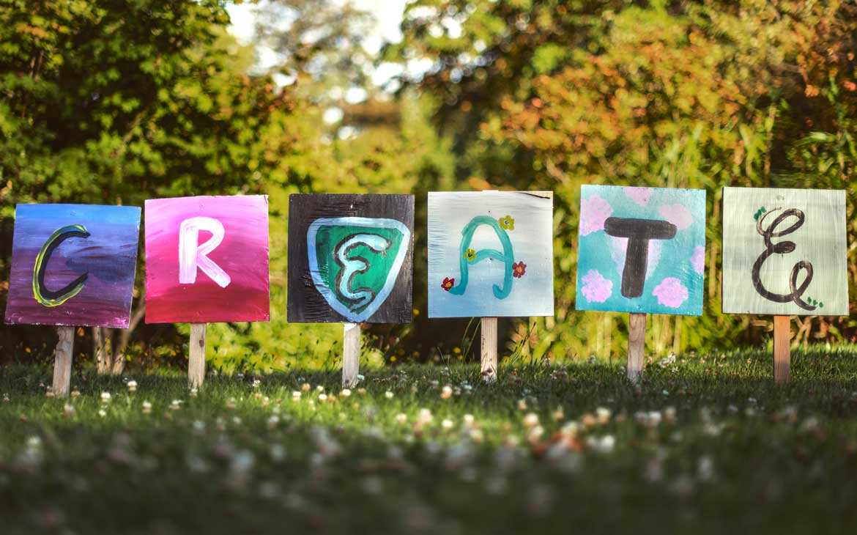 Cosa Fare a Casa da Soli o con i Bambini: 10 Idee