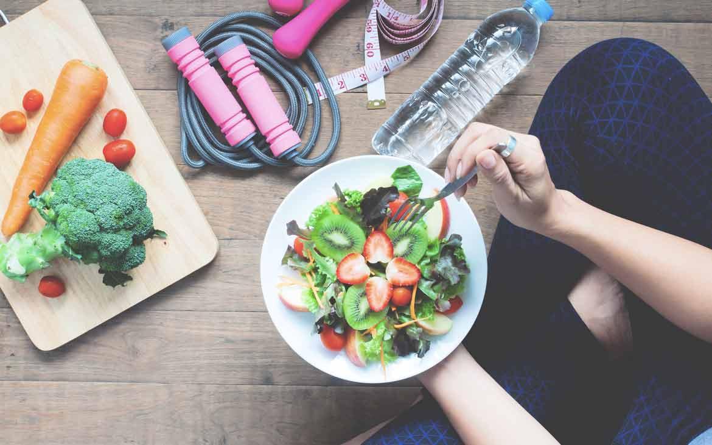 Dieta Dukan: Come funziona in 7 giorni?