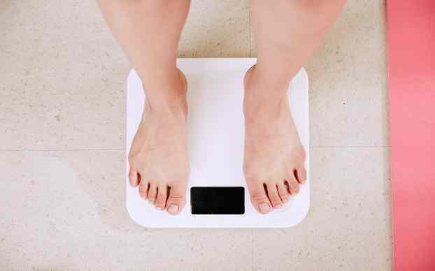 Dimagrire a 40 anni: Cosa Mangiare