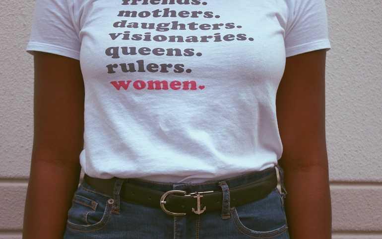 Donne che hanno Combattuto la Mafia: le loro Storie