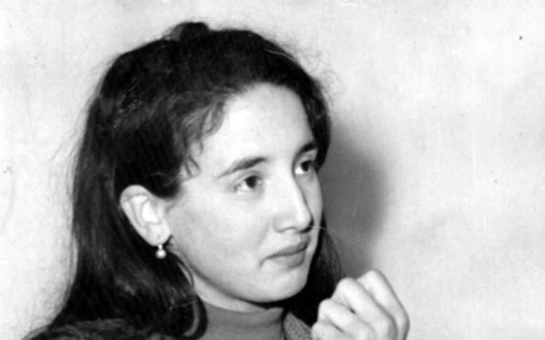 Franca Viola: Tutta la sua Storia