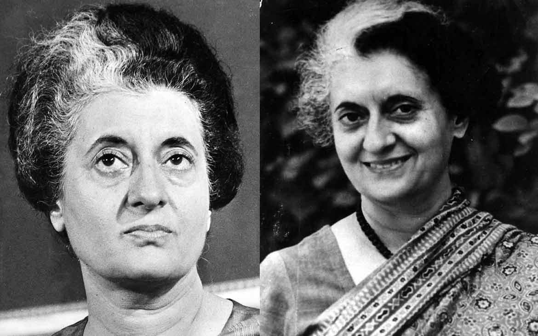 Indira Gandhi: Biografia e Storia Politica