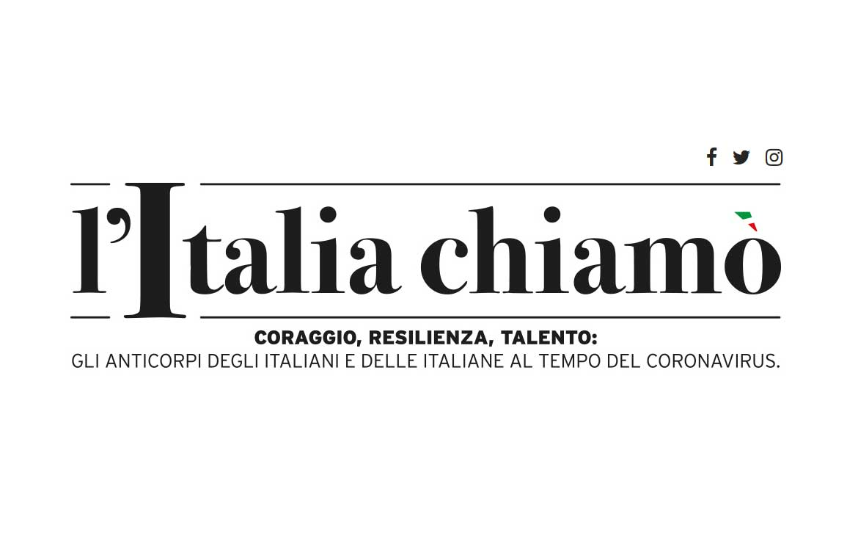 L'Italia Chiamò 2020: la lezione che non ci aspettavamo