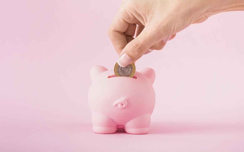 Pink Tax: Cos'è e Perché è uno Scandalo - Corriere Delle Dame