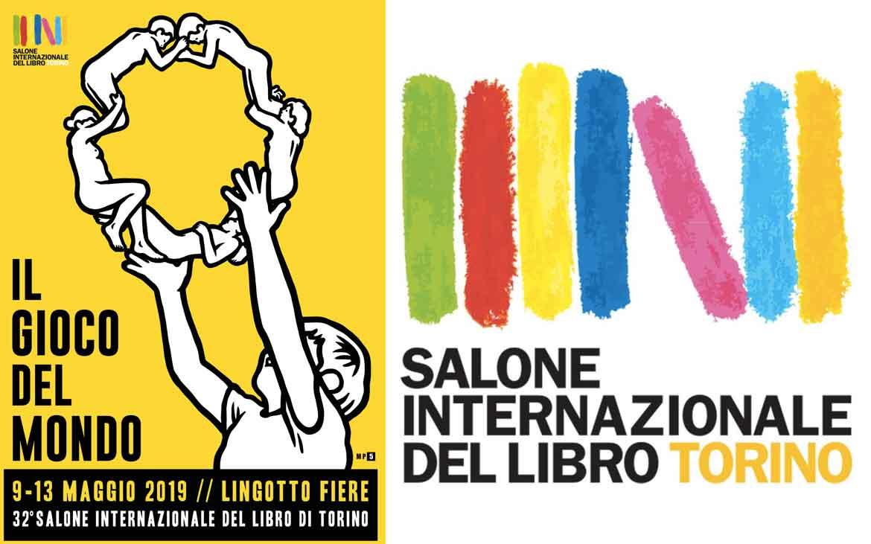 32esimo Salone Internazionale del Libro Torino, Informazioni Utili - CorriereDelleDame