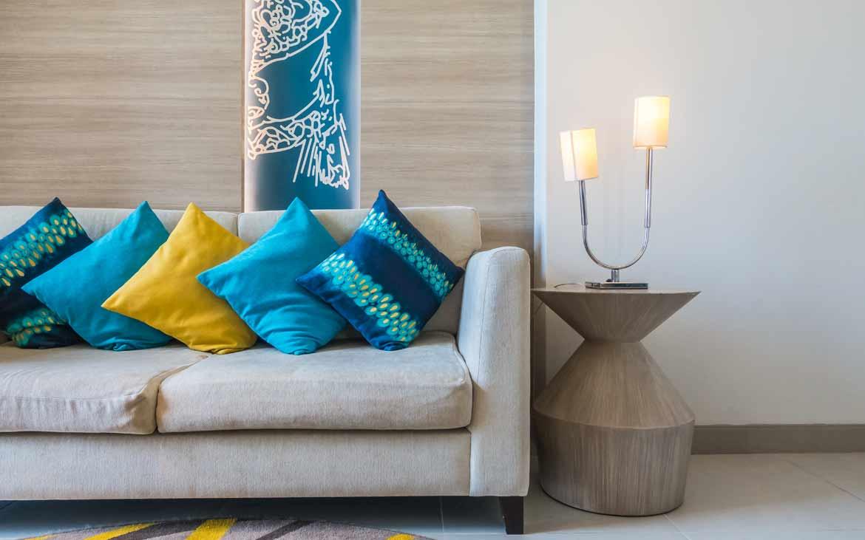 Tendenze Arredamento 2019: Stili e Consigli - CorriereDelleDame