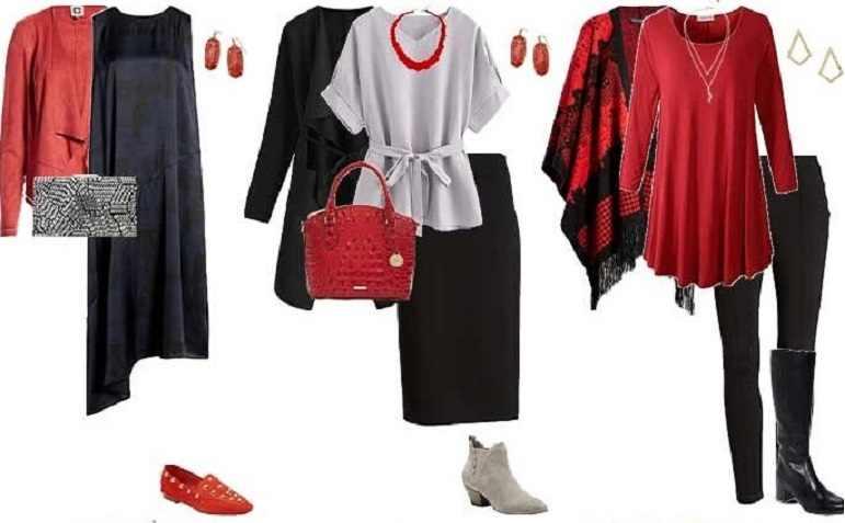 Come Vestirsi a 50 anni: Consigli di Stile